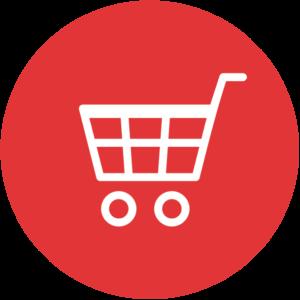 boutique-cocci-velos