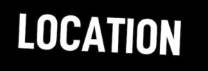 location-1-cocci-velos