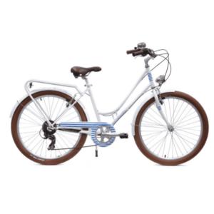 Arcade Renaissance Cocci Bikes